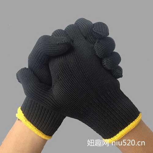 劳保手套有哪些种类