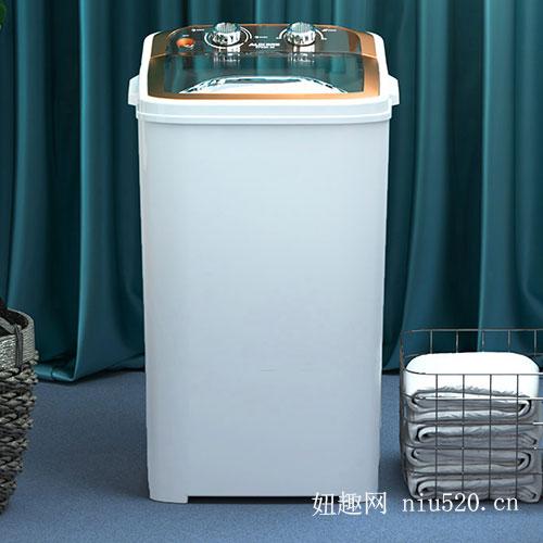 洗衣机用完后要不要拔掉电源?