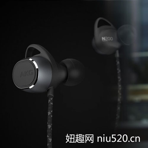 影巨人蓝牙耳机使用体验
