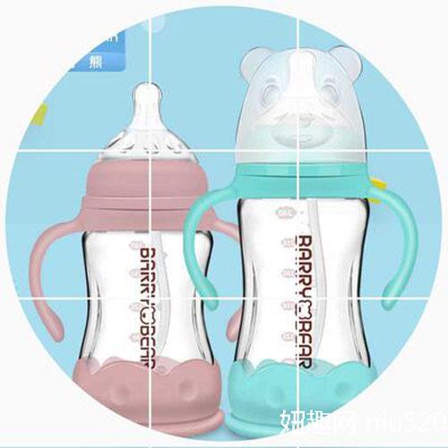 ppsu奶瓶怎么消毒