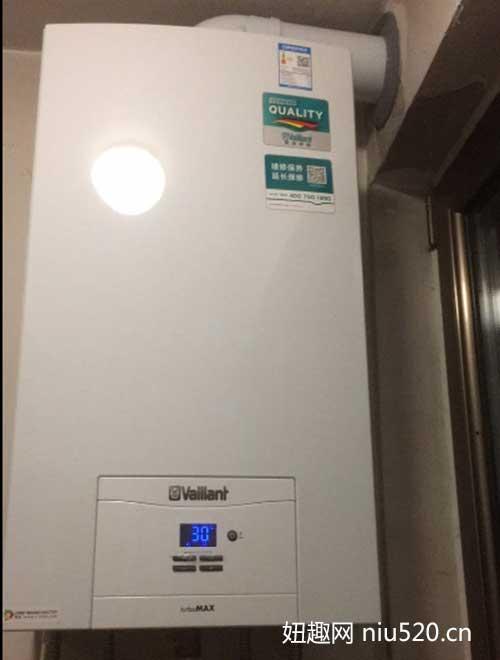 壁挂炉和燃气热水器的区别 壁挂炉和燃气热水器哪个好