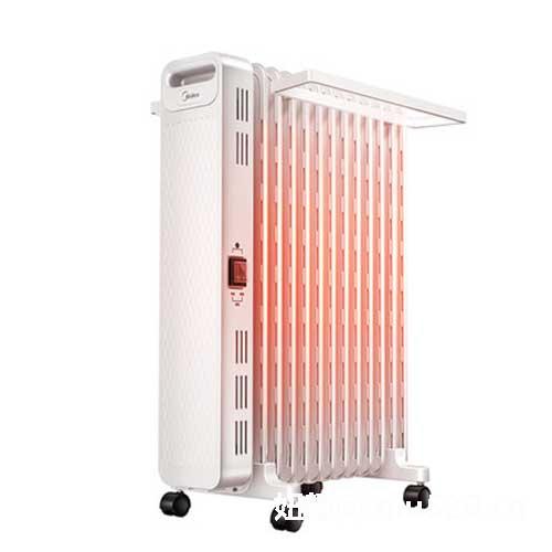 油汀取暖器和电热膜取暖器哪个好