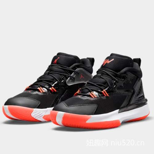zion1代球鞋的优缺点分别是什么