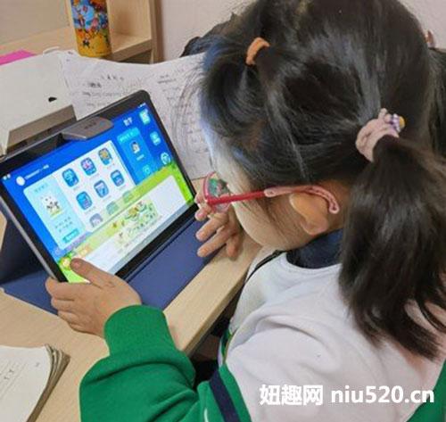 优学派学生平板电脑U60怎么样