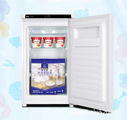 怎么给冰箱除臭
