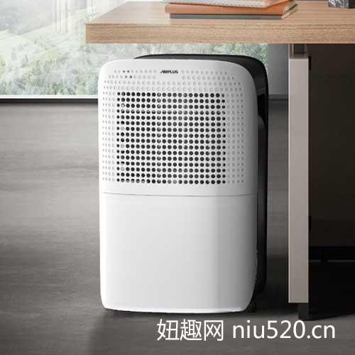 除湿机可以当空调用吗,除湿机和空调有什么区别?