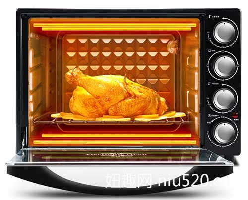 格兰仕烤箱k41与k42的区别 格兰仕烤箱k41和k42哪个好