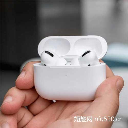 真无线蓝牙耳机有哪些技术突破?除华为与苹果之外,漫步者也有黑科技