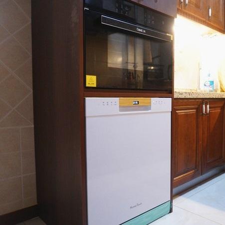 洗碗机选购技巧 纽曼13套洗碗机怎么样