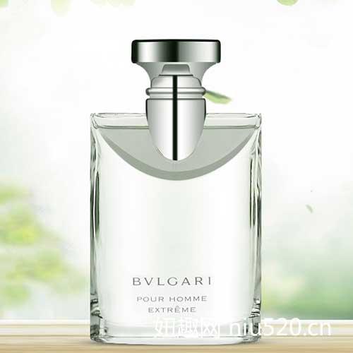 哪些香水好闻?十款好闻的香水分享!