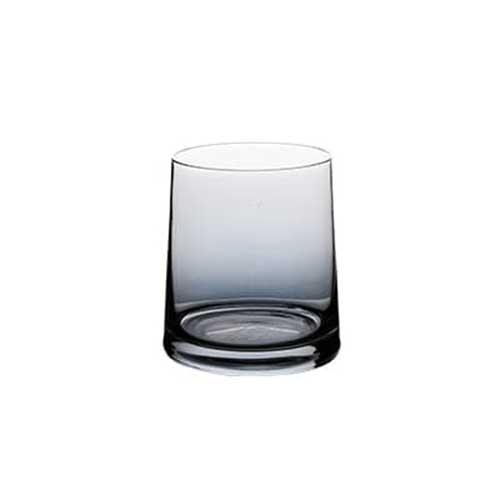 水杯选择哪种材质好