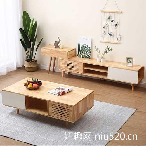 实木家具养护方法