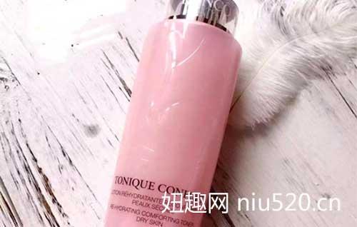 化妆品行业青睐于塑料包装瓶的原因