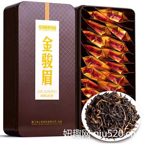 如何保存茶叶?