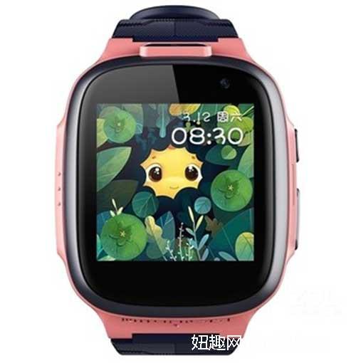 360儿童电话手表P1和360儿童电话手表P1 Pro有什么区别