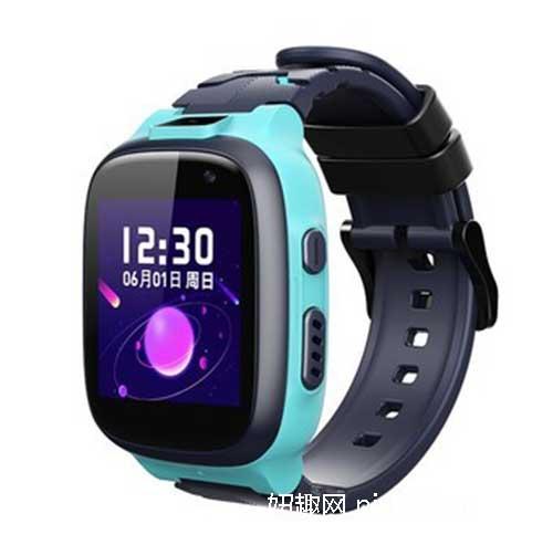 360 P1 Pro 儿童智能手表 双摄像头 视频通话