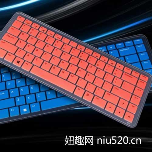 哪个牌子的键盘膜好?键盘膜品牌推荐!