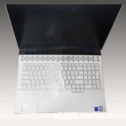 键盘膜什么牌子好用?键盘膜品牌推荐!