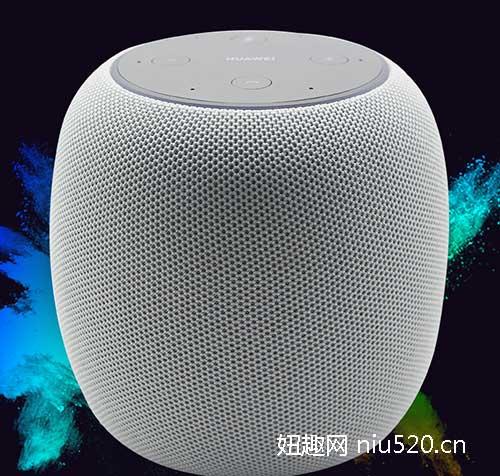 5款音质非常好的人工智能音箱
