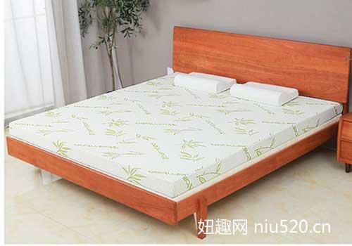 床垫应该怎么保养