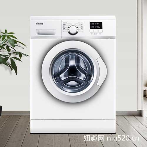格兰仕XQG70-U19洗衣机如何做到备受青睐?