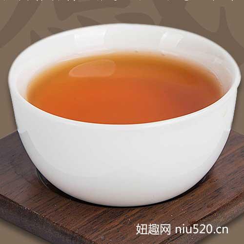 红茶有哪些禁忌