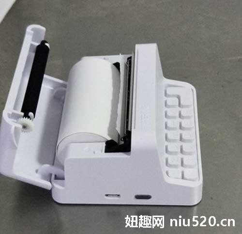 帮帮机错题打印怎么样