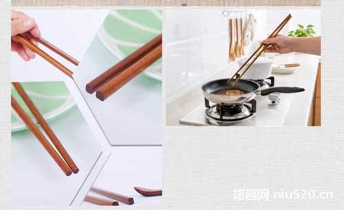 实用的厨房小工具