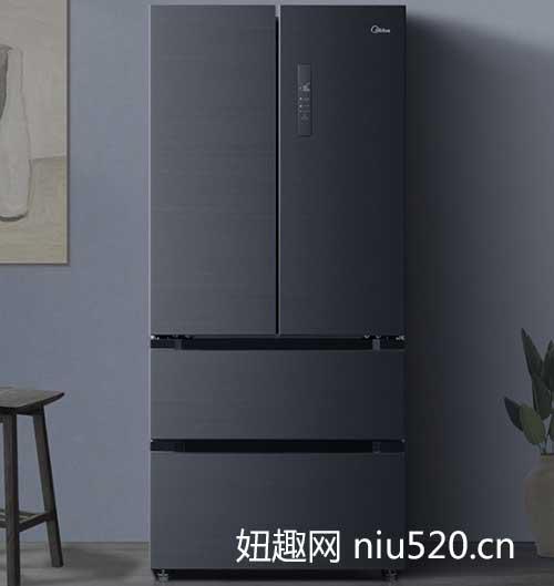 冰箱好坏的区别在哪里?